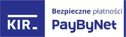Szybkie przelewy PayByNet